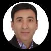 رضا متقی